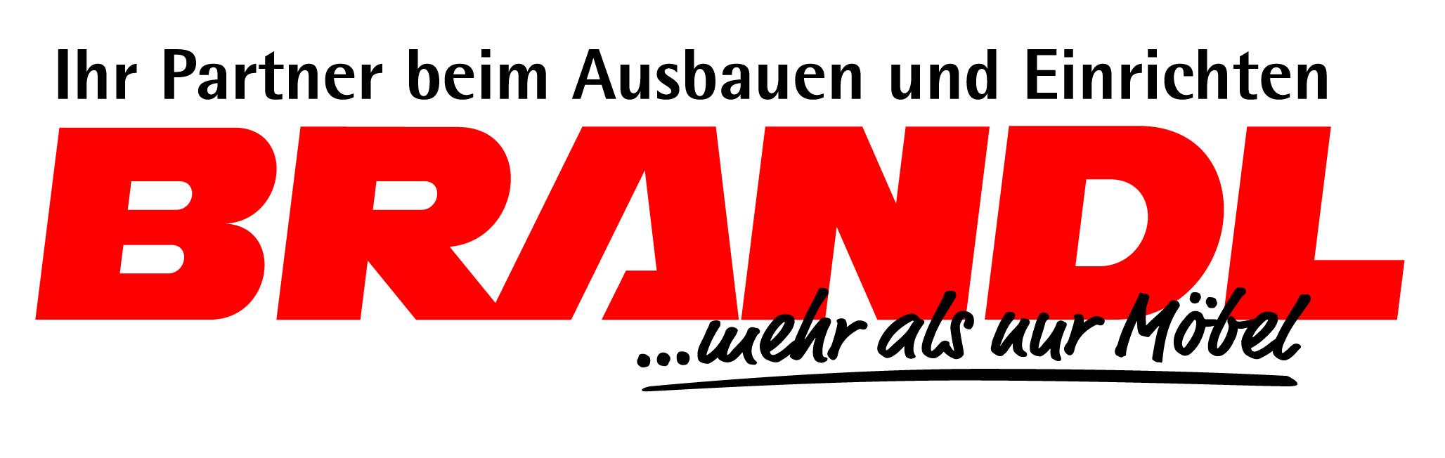 brandl-einrichtung-gmbh-kelheim logo