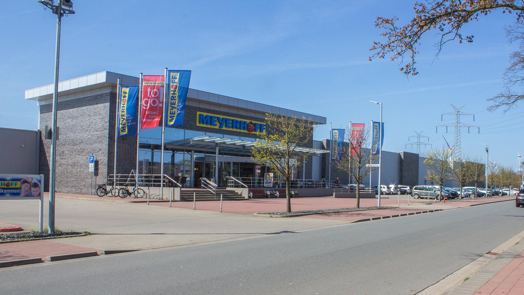 moebelhaus-kaethe-meyerhoff-gmbh-osterholz-scharmbeck banner