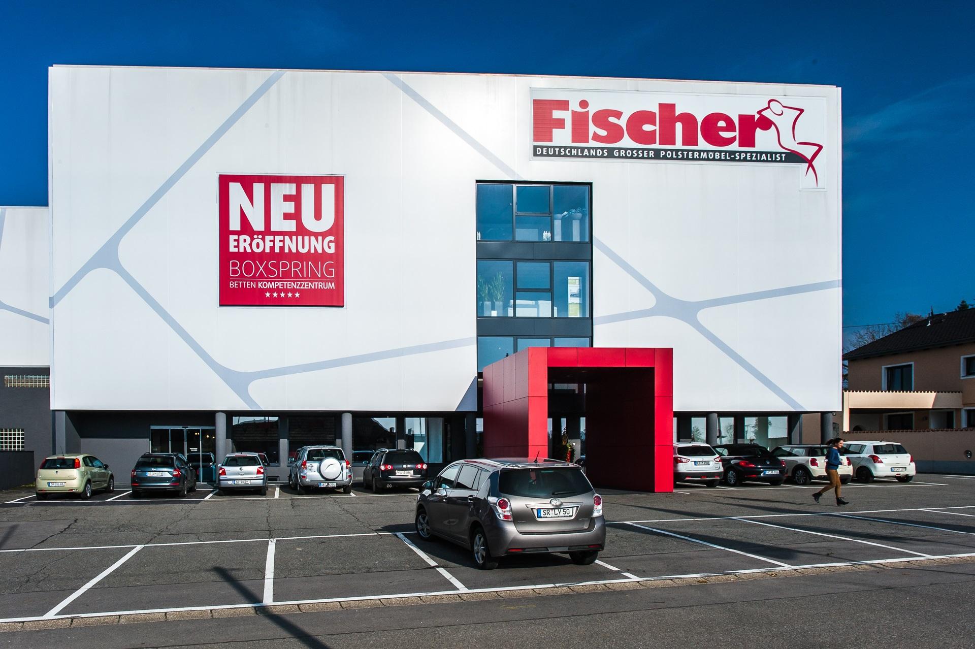 polstermoebel-fischer-max-fischer-gmbh--steinach-b-straubing banner
