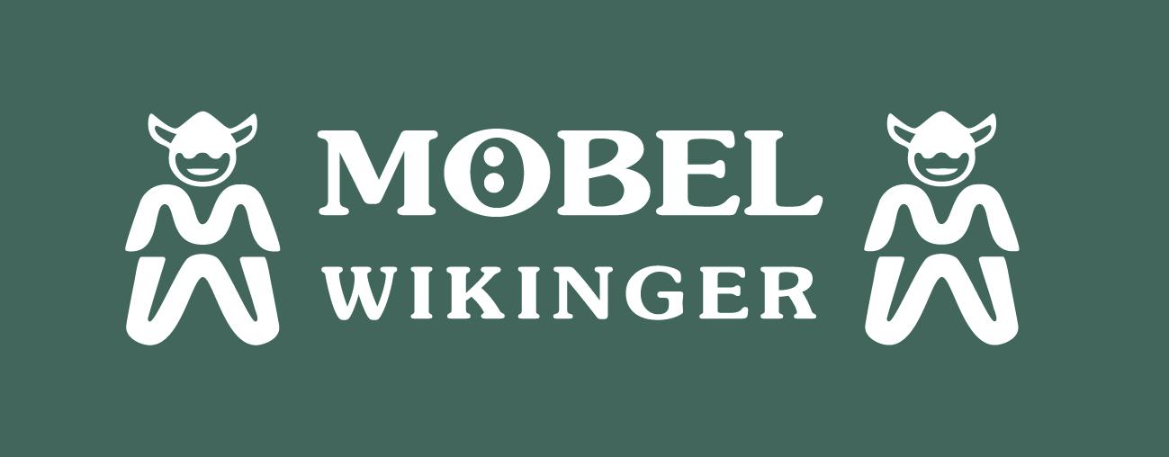 die-moebel-wikinger-iii-gmbh-klipphausen-dresden logo