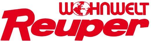 wohnwelt-reuper-gmbh--co-kg-schwerte-geisecke logo