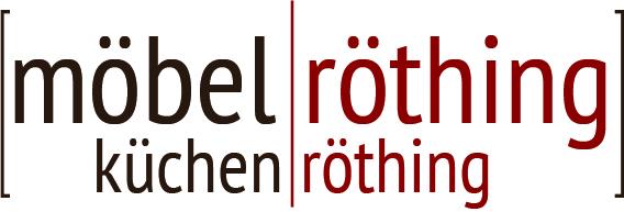 moebelhaus-gl-roething-gmbh-dresden logo