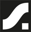 einrichten-schweigert-kg-maulburg logo