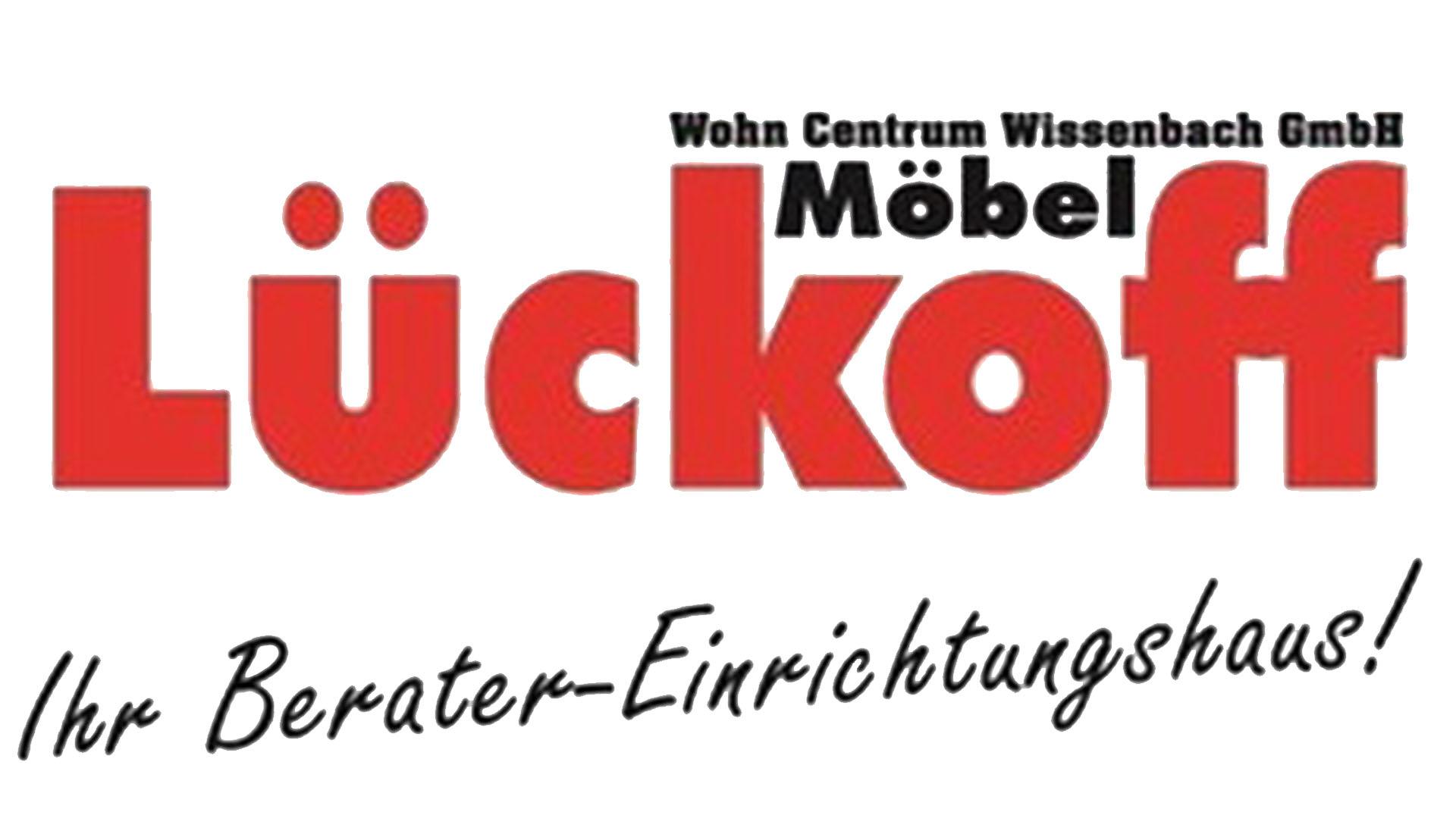 wohn-centrum-wissenbach-gmbh-eschenburg-wissenbach logo