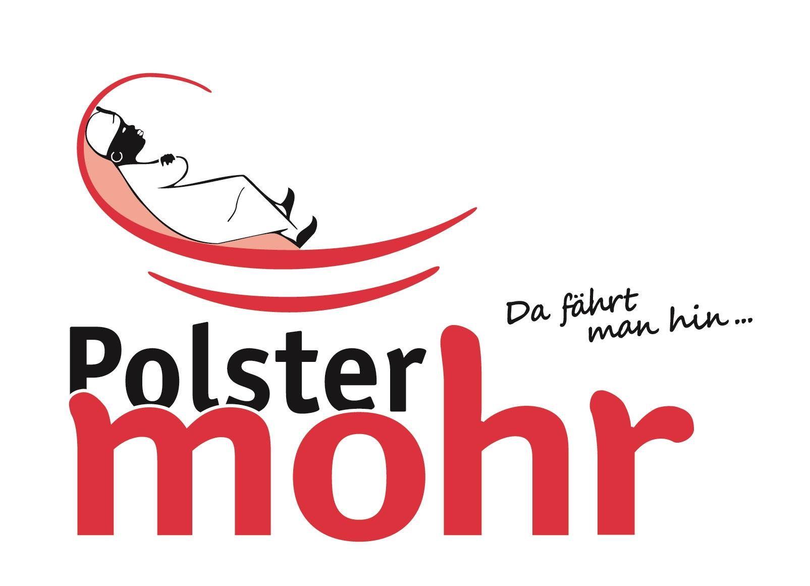 polster-mohr-siedenburg logo