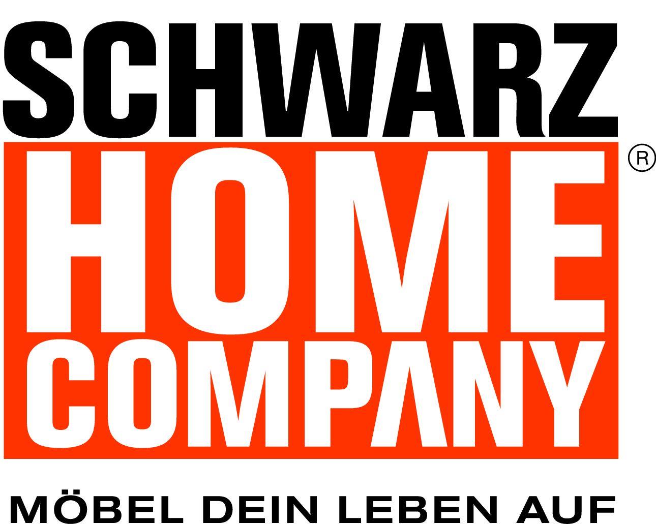 moebel-schwarz-ohg-kirchweidach logo