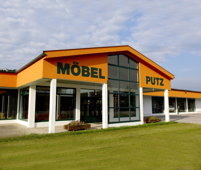 moebel-putz-gmbh-steinberg-doerfl banner
