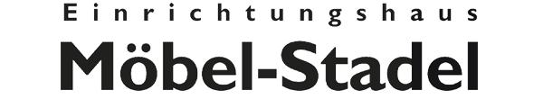 einrichtungshaus-moebel-stadel-weidenstetten logo