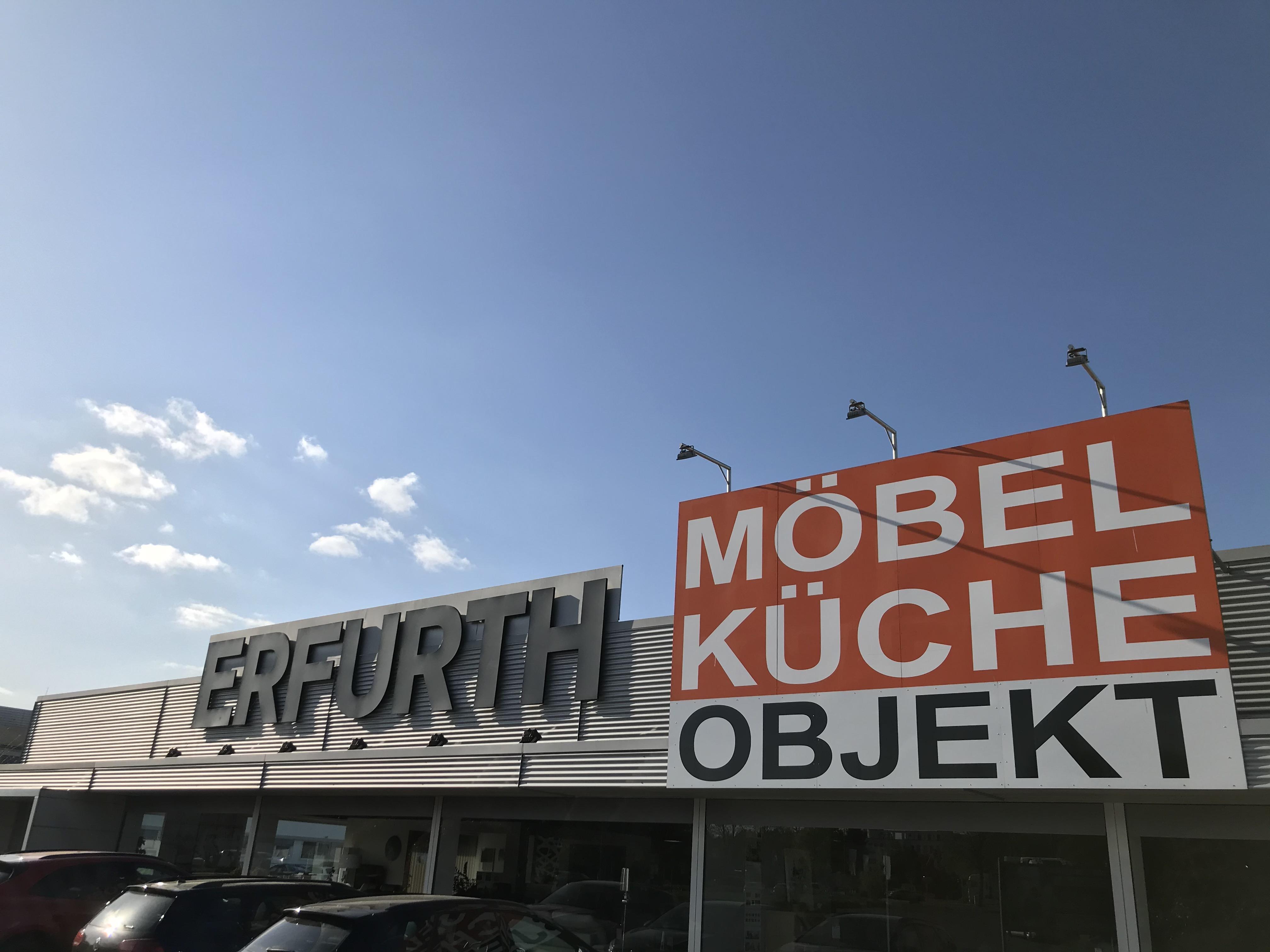 moebel-erfurth-gmbh-nieder-olm banner