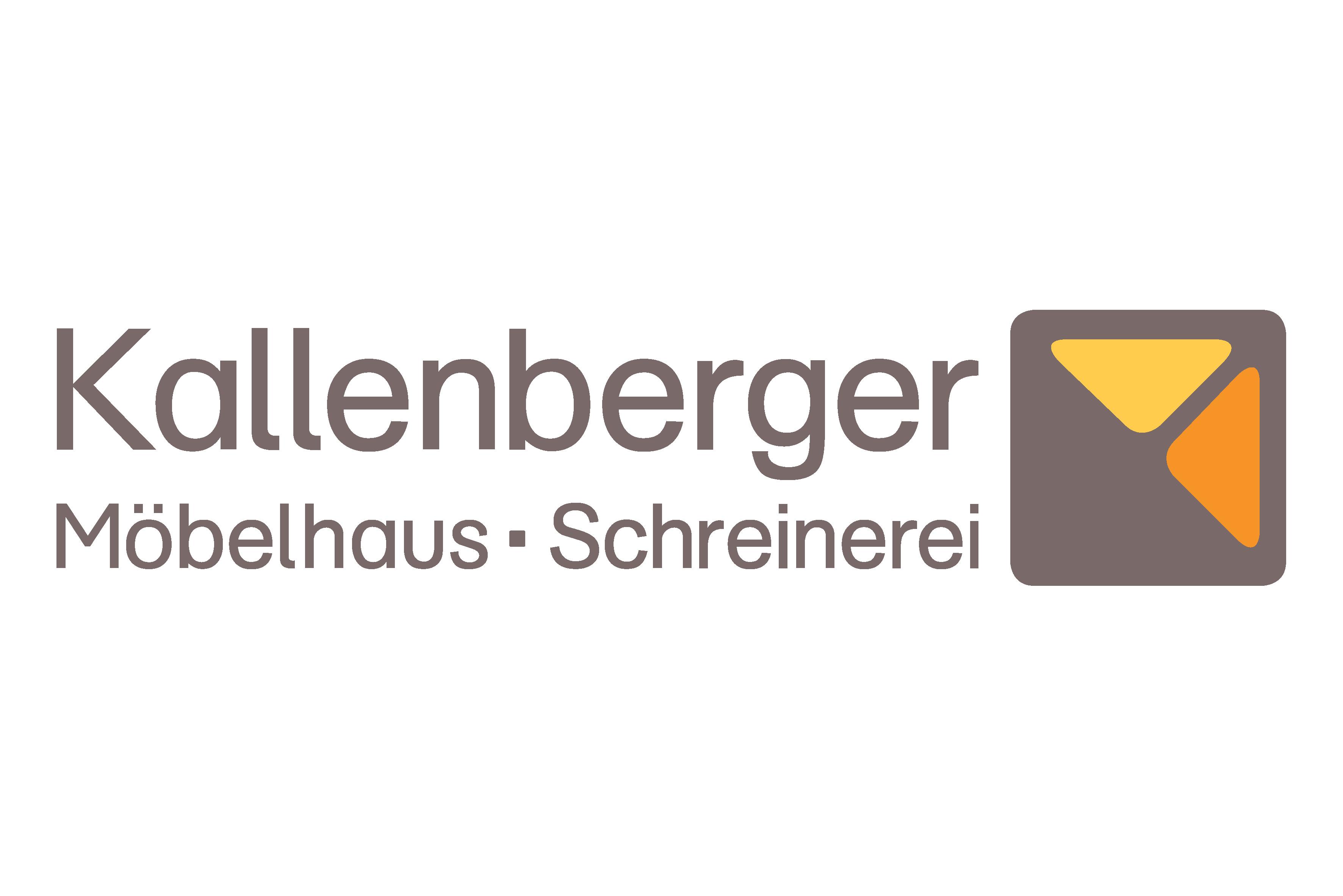 kallenberger-gmbh--co-kg--gundelsheim logo