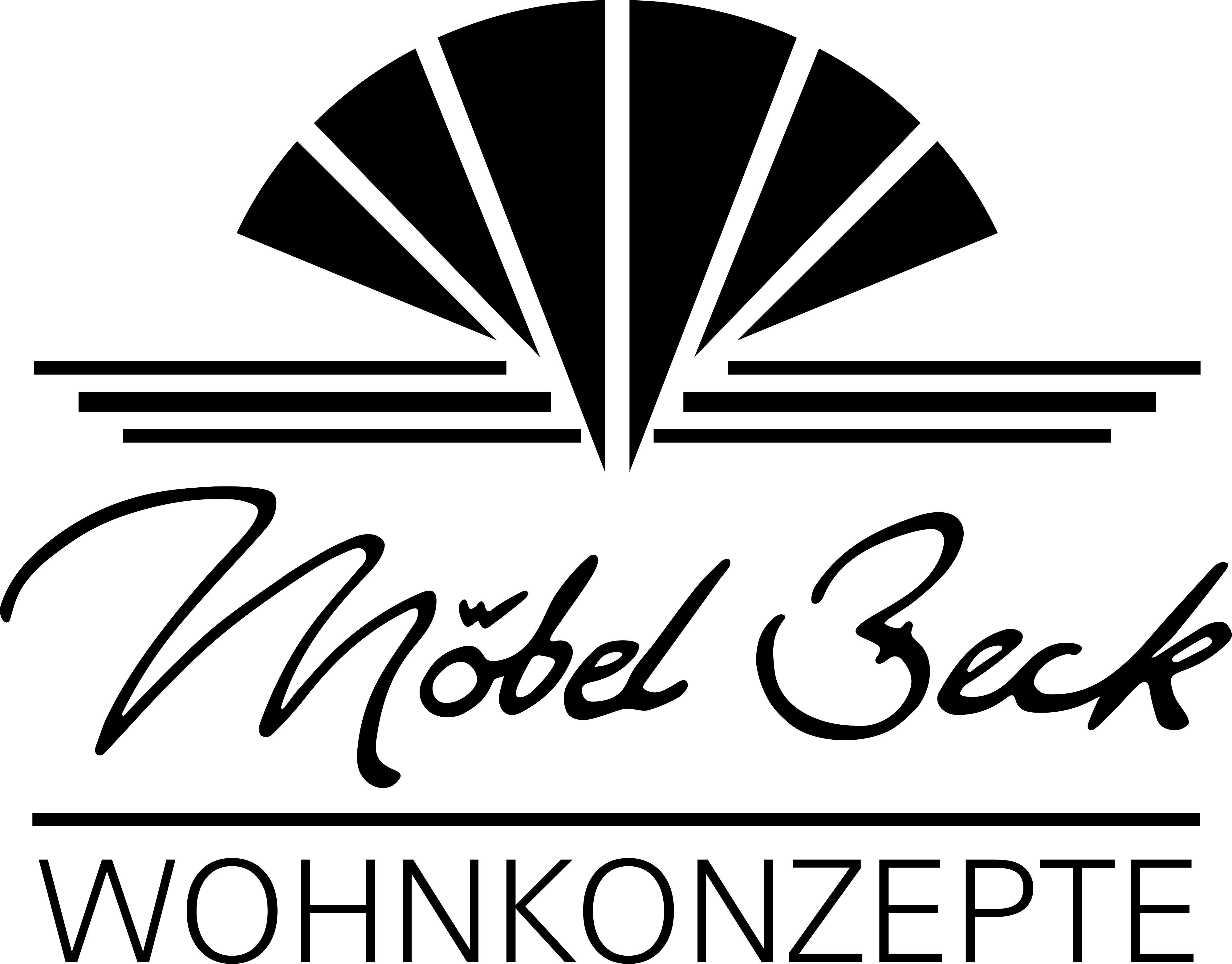 moebel-beck-wohnkonzepte-bad-saeckingen logo