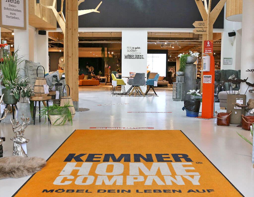 kemner-home-company-gmbh--co-kg-geestland banner