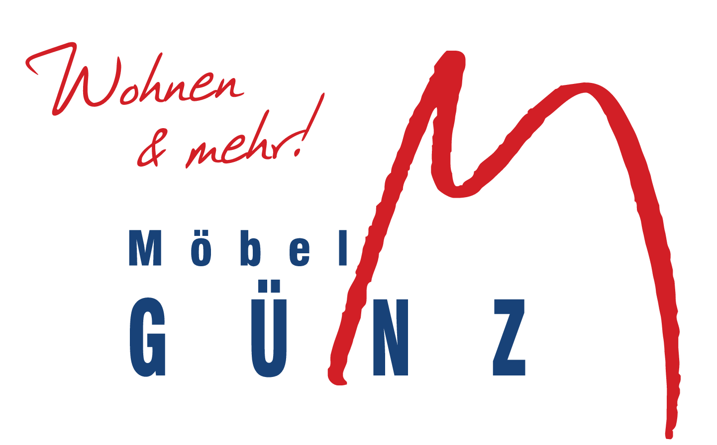 moebel-guenz-gmbh--co-kg-naunhof logo