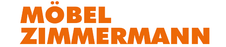 moebel-zimmermann-gmbh--co-pirmasens logo