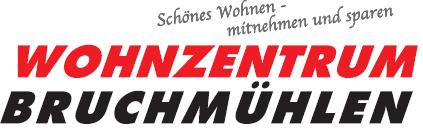 wohnzentrum-bruchmuehlen-gmbh-bruchmuehlen-roedinghausen logo
