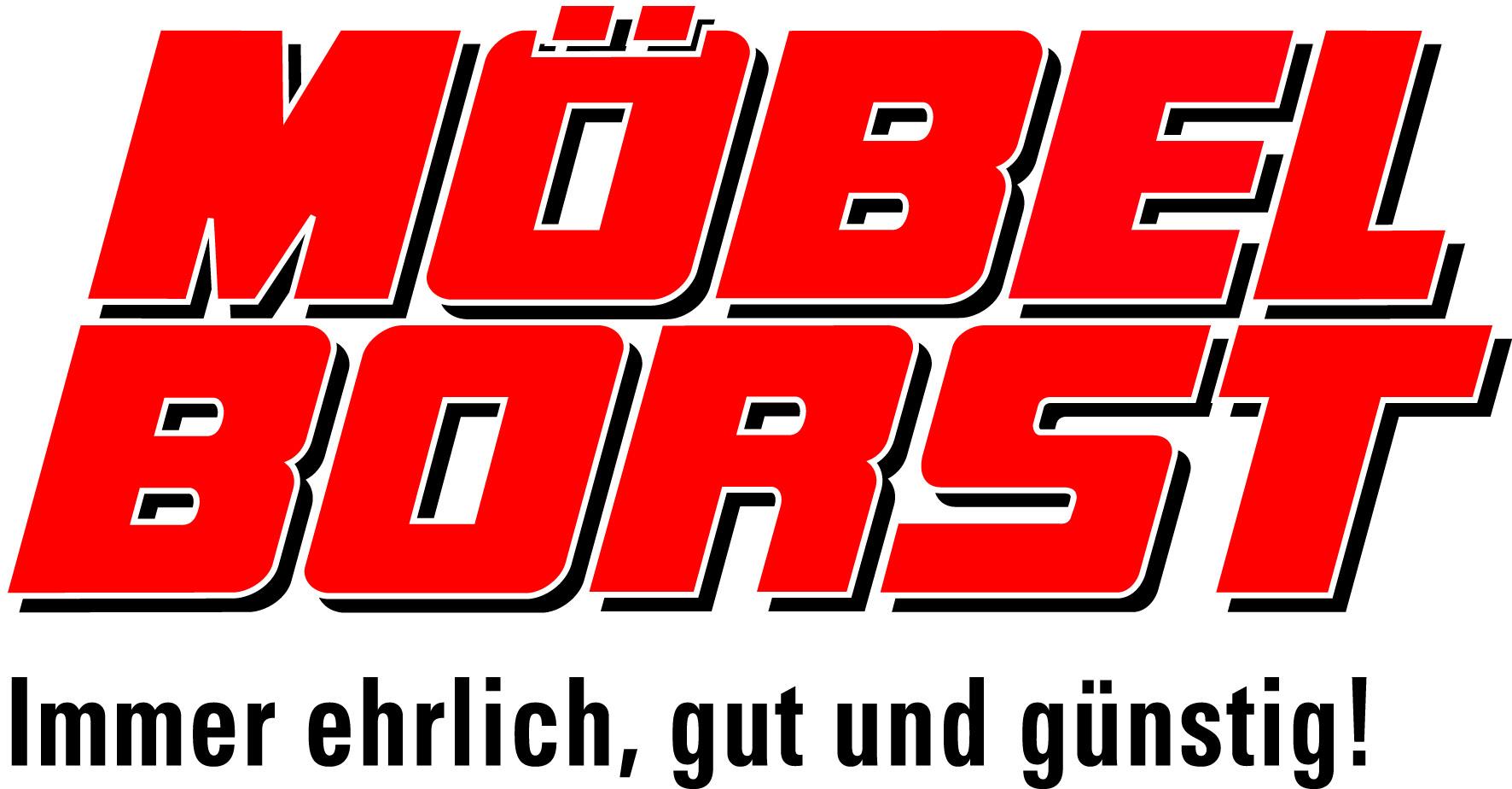 moebel-borst-gmbh--co-kg-ehingen logo