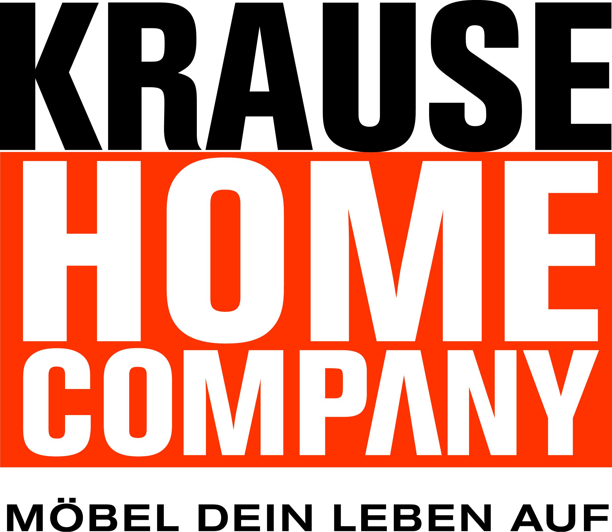 moebel-krause-gmbh--co-kg-hildesheim-himmelsthuer logo