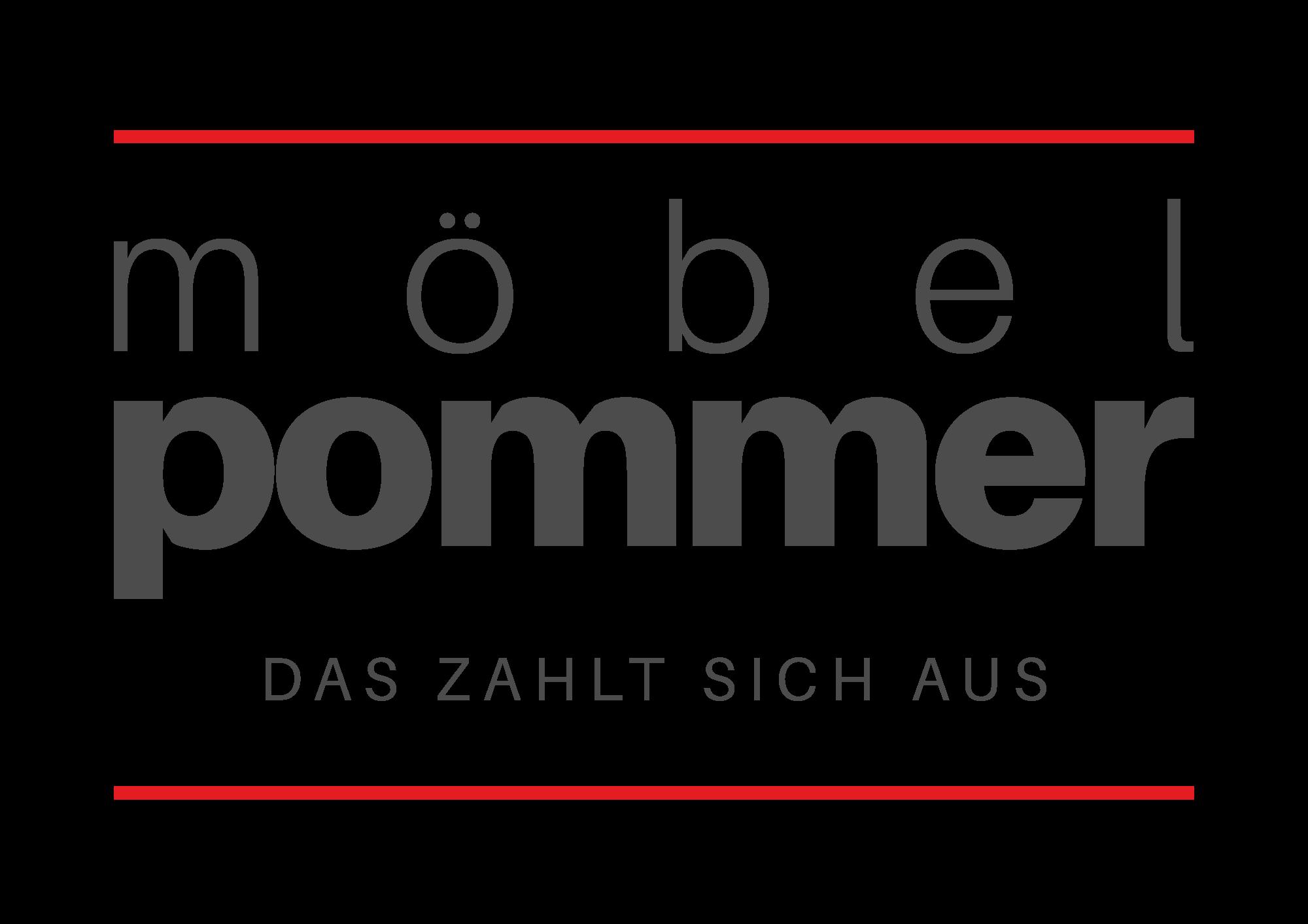karl-pommer-gmbh--co-kg-moebelhandel-st-veit-an-der-goelsen logo