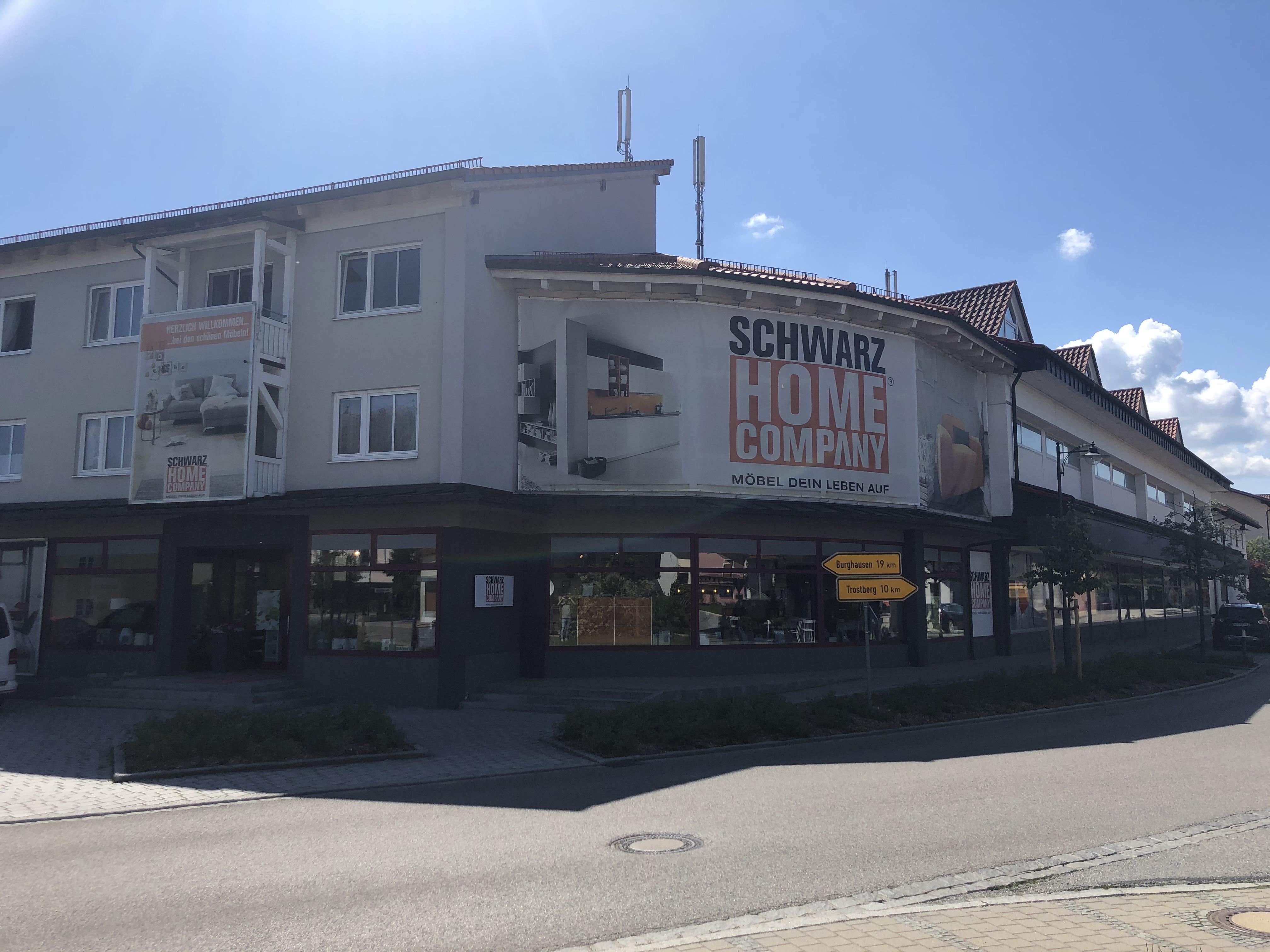 moebel-schwarz-ohg-kirchweidach banner