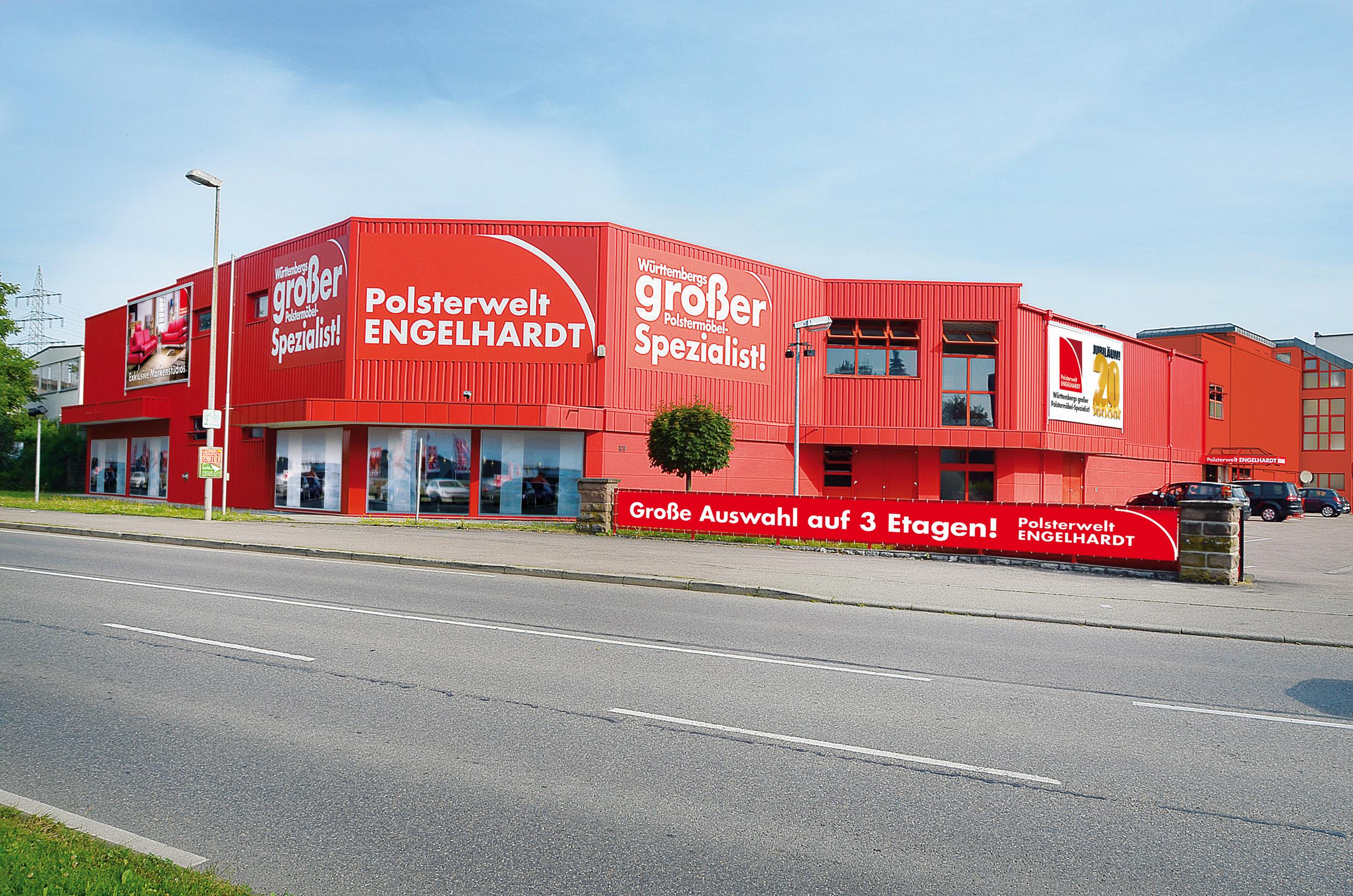 polsterwelt-engelhardt-gmbh-ingersheim banner