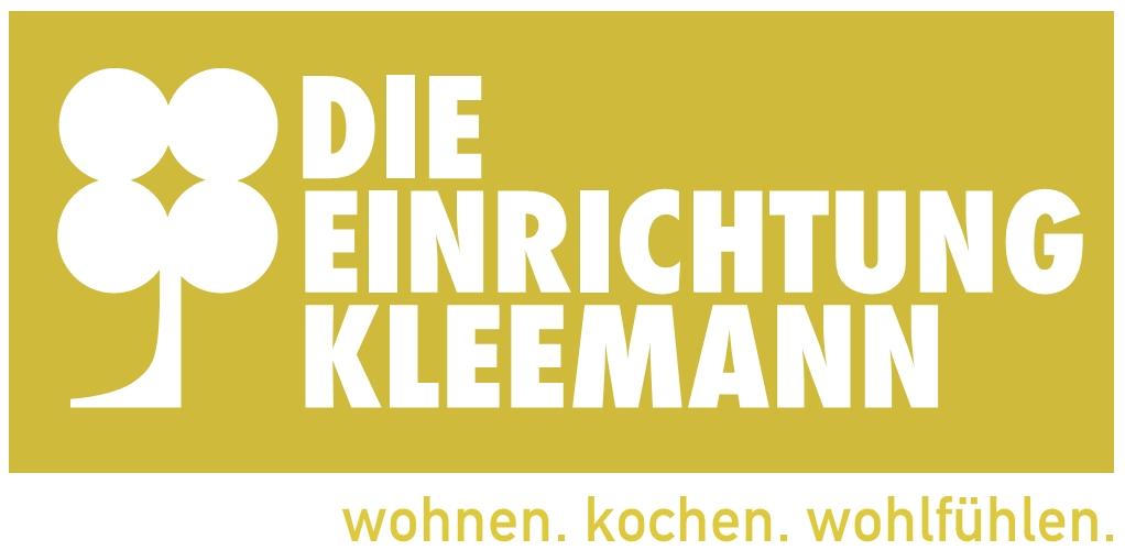 die-einrichtung-kleemann-kg-kornwestheim logo