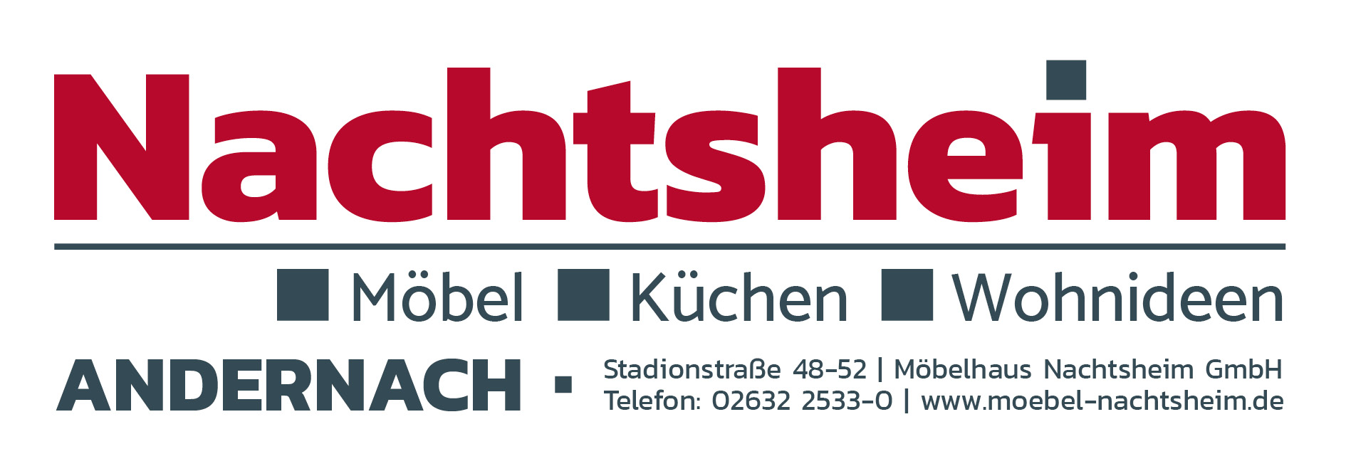 moebelhaus-nachtsheim-gmbh-andernach logo