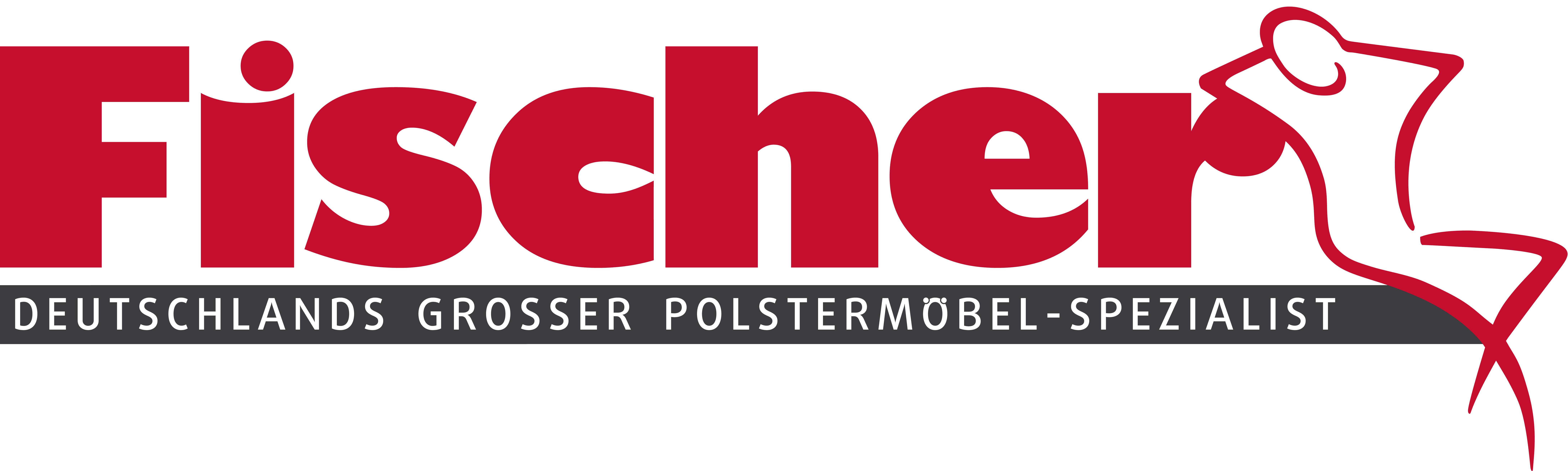 polstermoebel-fischer-max-fischer-gmbh-karlsfeld logo