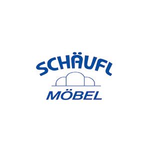 moebel-schaeufl-ek-bad-griesbach logo