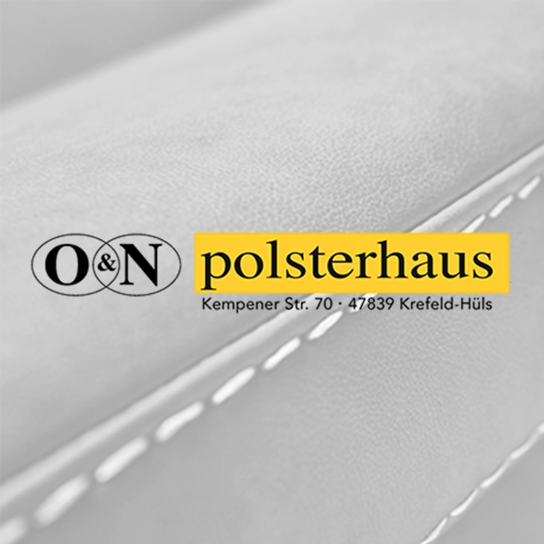 o--n-polsterhaus-nellessen-gmbh--co-kg-krefeld logo