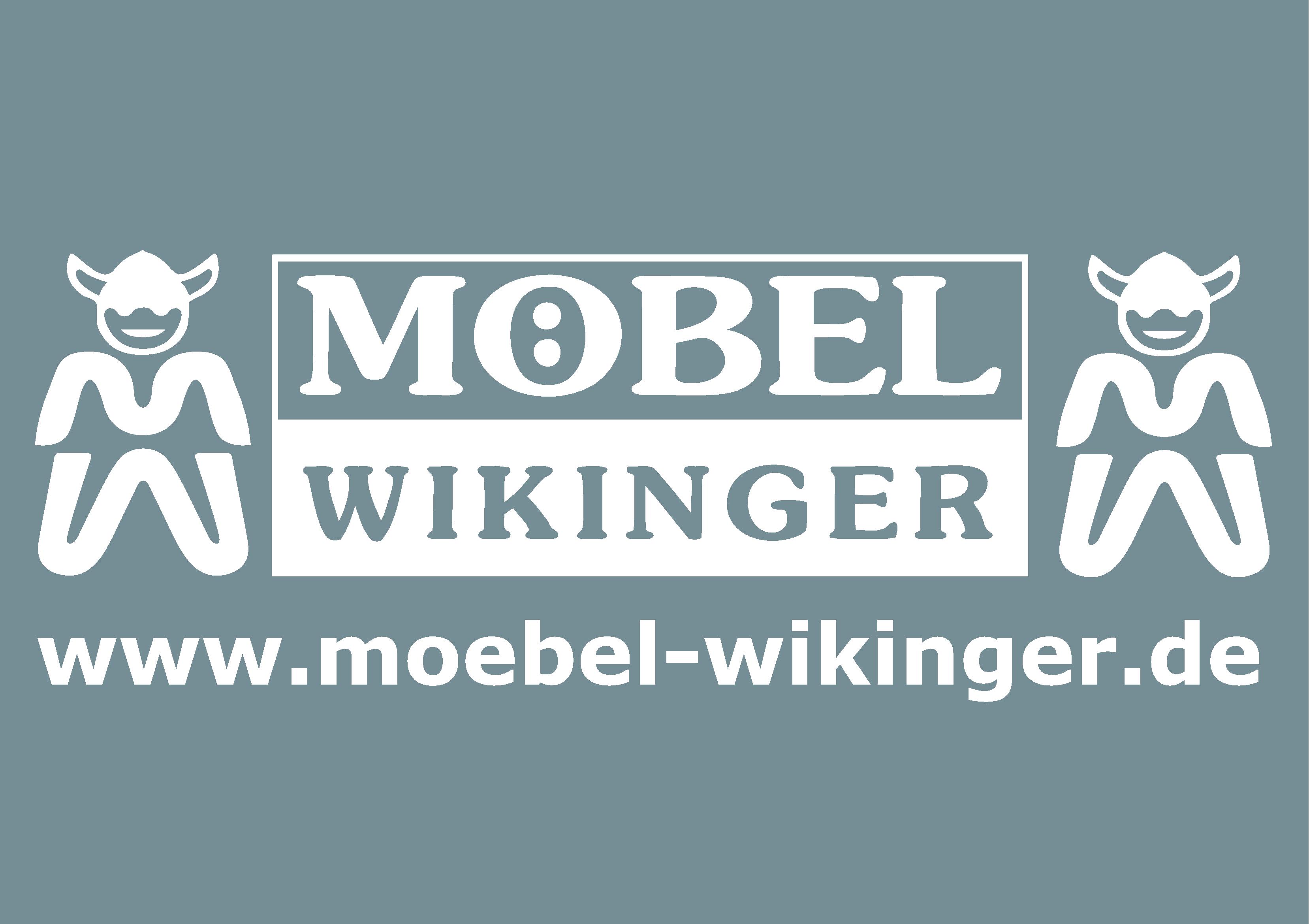 die-moebel-wikinger-gmbh-rostock logo